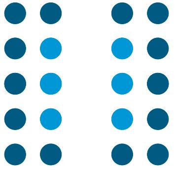 Principio da simetria para criar páginas que convertem