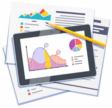 Analytics para CRO